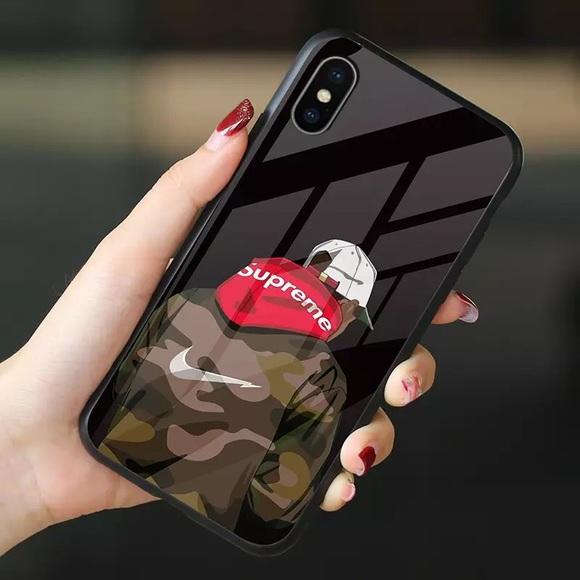 iphone xs max case mens